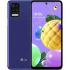 lg_k52_smartphone