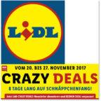 lidl-GrazyDeals