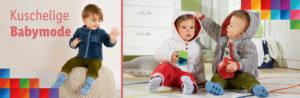 lidl-versandkosten-sparen-fuer-babyartikel-1
