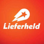 lieferheld-3