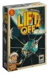 Brettspiel LIFT OFF - für 15,90 € (statt 39€)