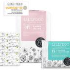 lillydoo-testpaket-oekotex-10