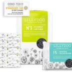 lillydoo-testpaket-oekotex-30
