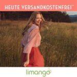 limango_vsk_frei