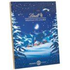 lindt-weihnachts-zauber-adventskalender