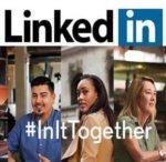 LinkedIn Premiummitgliedschaft kostenlos für Studenten & Alumni