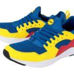 livergy-herren-lidl-sneaker-zoom