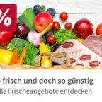 lms_highlight_teaser_lieferung_2_kw34