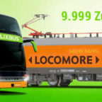 locomore-preisaktion-header