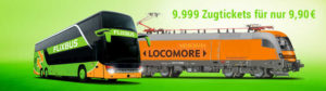 locomore-preisaktion-header