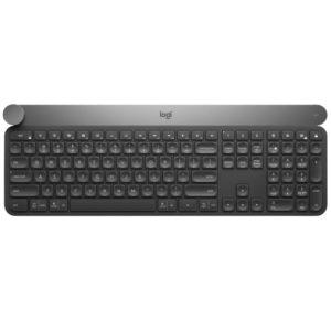 logitech-craft-tastatur-fuer-129e-1
