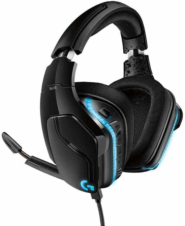 logitech-g635-lyghtsync-rgb-gaming-headset