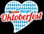 Kinderriegel Oktoberfest