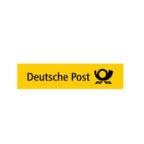 logo-deutsche-post