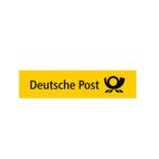 logo-deutsche-post-2