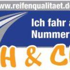 logo-e1463578826731-2