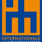logo-ihm-kompakt-2