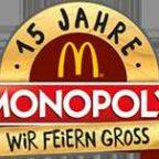 logo-monopoly-211