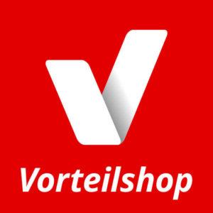 logo-vorteilshop