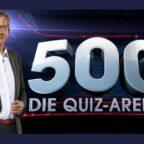 logo_500_questions_nhp