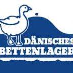 logo_de_de_2x