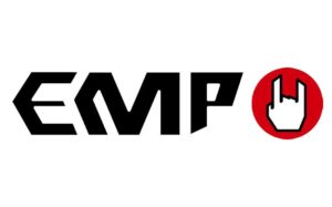 logo_emp_web_BINARY_639889