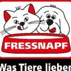 logo_fressnapf