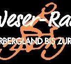 logo_weserradweg
