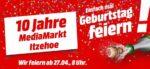 *Offline* Yamaha RX-V481 für 222€ [Media Markt Itzehoe]
