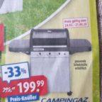 lokal-krefeld-campingaz-gasgrill-3-series-ckassic-l-plus
