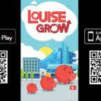 louisegrow_ksklb