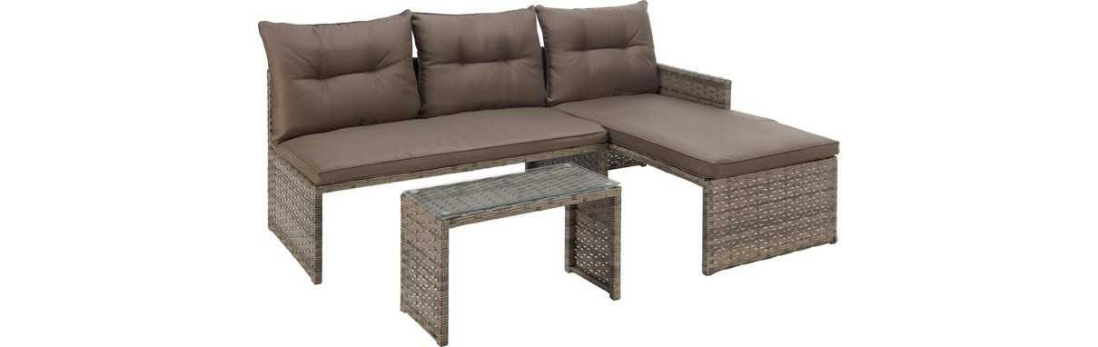 nur heute nur online 25 auf gartenm bel bei m max. Black Bedroom Furniture Sets. Home Design Ideas