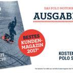 lp_titel_magazin1_2018_bestellen02