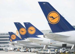 lufthansa-die-luftverkehrsbranche-bekommt-bereits-die-auswirkungen-des-coronavirus-zu-spueren-experten-erwarten-massive-einbussen-der-fluggesellschaften-