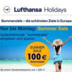 lufthansa_Holidays