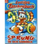 lustigesTaschenbuchLeserservice