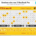 macbook_pro_tipp24