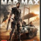mad-max-cover
