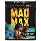 mad-max-fury-road-uhd