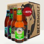 maennerabend-pack-beerwulf-2