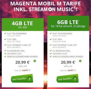magenta-mobil-m-md-sim-only