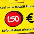 maggi-sofort-rabatt-coupon-jahresstart-2019-schritt-2