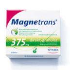 magnetrans-direkt