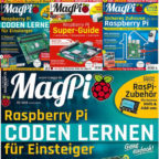 magpi2-2
