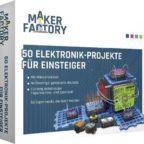 makerfactory-lernpaket-fuer-44e-bei-conrad