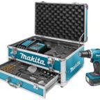 makita-14-v-kombi-bohrmaschine-2x-15-ah-akku-64-teilig