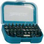 makita-bit-set-31-tlg-p-73374