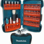 makita-bit-set-49-tlg-p-52043