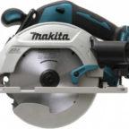 makita-dhs680rtj