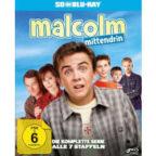 malcolm-mittendrin-die-komplette-serie-staffel-1-7-blu-ray